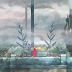 The Making of Child of Light