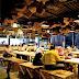 Menikmati Aneka Pilihan Kuliner di Pasar Cisangkuy