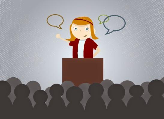 superar-miedo-hablar-público