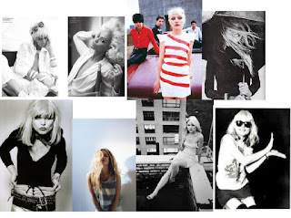Jason Harry photographer mood board example 1