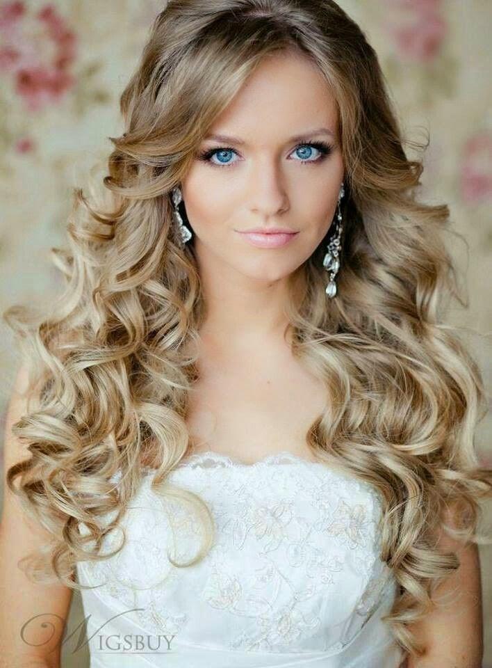 peinados con extensiones de cabello paso a paso