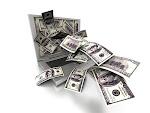 Pundi Dollar