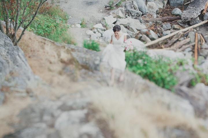 destination fine art wedding photographer vancouver