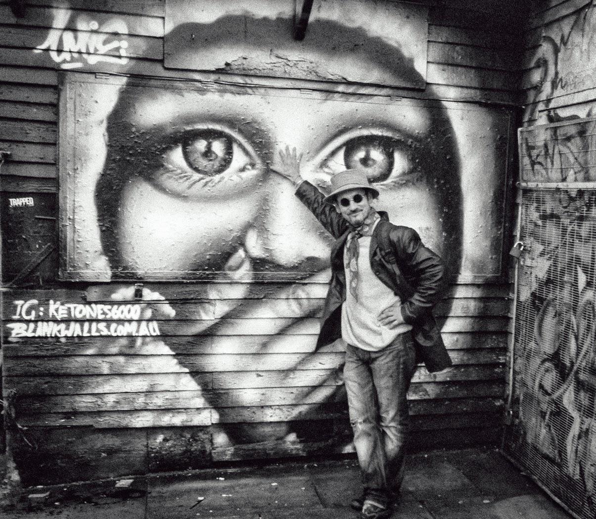 Graffite+painter+no+1.jpg