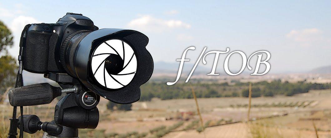 f/TOB (grupo fotográfico de Tobarra)