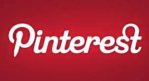 Mis tableros en Pinterest