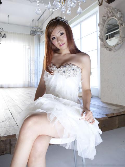 airamitsukianhmjncom001+%283%29 Aira Mitsuki Aira Mitsuki airamitsukianhmjncom001  283 29