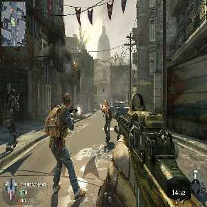 how to download call of duty black ops for free