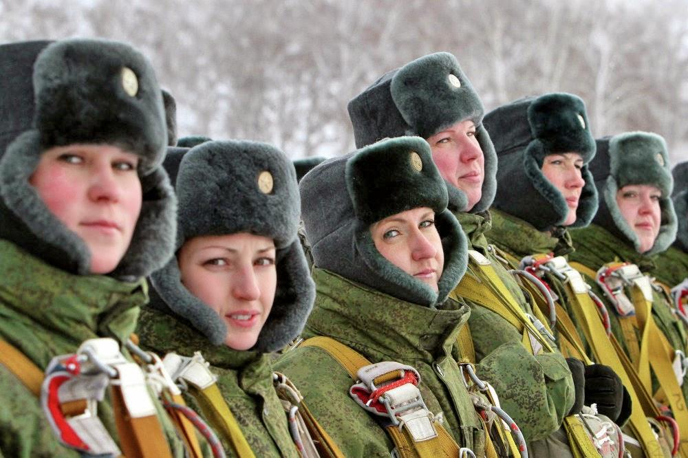 Armee atheistische