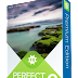 Perfect Effects 9.5 Premium Edition License Key Free (Giveaway)