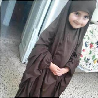 Gadis Kecil Berhijab, Foto Anak Kecil Berhijab, Foto Gadis Kecil Berhijab, Gambar Anak Kecil Islam, Foto Anak Kecil Islam, Foto Anak Kecil Berkerudung, Foto Gadis Kecil Berkerudung, Gadis Hijab, Anak Hijab, Anak Berkerudung, Gadis Berkerudung