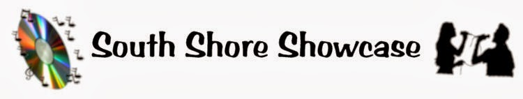 South Shore Showcase BLOG