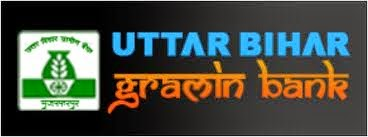 UBGB Bank Office Assistant Multipurpose/Officer Scale-I Vacancy 2014