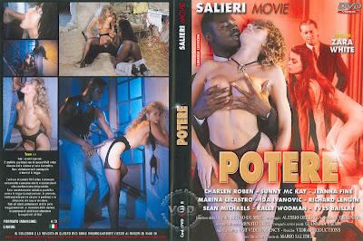 Charlene Roben Porn
