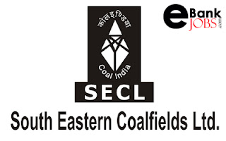 SECL 2015 Notification