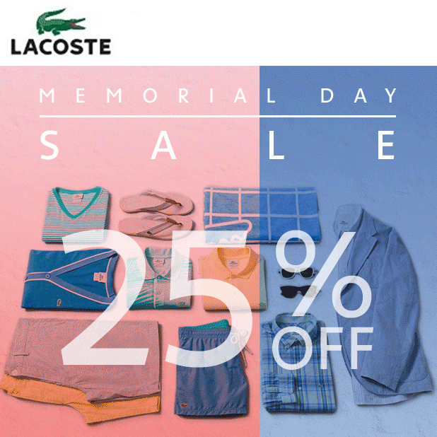 http://shop.lacoste.com/?&utm_source=newsletter&utm_medium=email&utm_campaign=20140522_memorialday_active