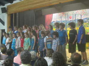 Spring Concert