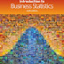 Introduction to Business Statistics - Free Ebook Download