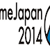 AnimeJapan 2014!