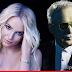 """Giorgio Moroder apresenta """"Tom's Diner"""", sua parceria com Britney Spears"""