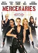 Mercenarias (2014)