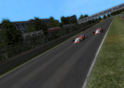 Download Pole Position 2012 Pc