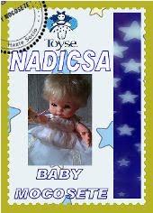 Nadicsa