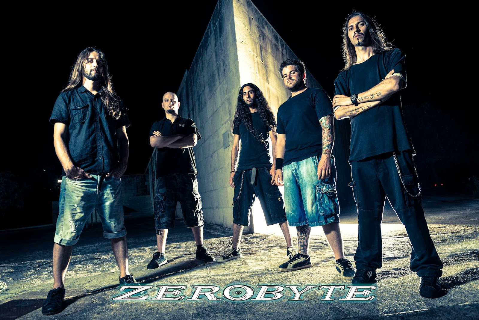 https://www.facebook.com/zerobyte.band