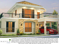 House and Lot for Sale in Antipolo, Taytay, Angono, Rizal, Philippines