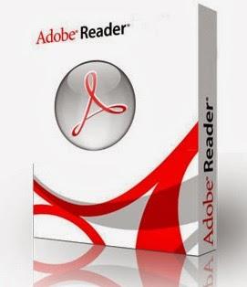 adobe pdf reader 11 free download