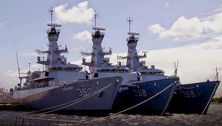 Jemput Kapal Perang, Prajurit TNI Umrah Gratis