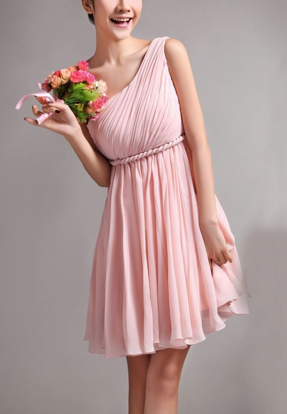 destination dresses short bridesmaid dresses for destination weddings