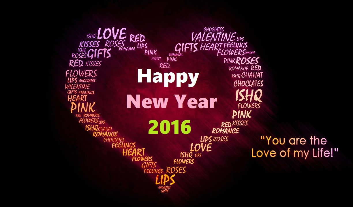 New year greetings for girlfriend happy new year greetings current new year greetings for girlfriend kristyandbryce Choice Image