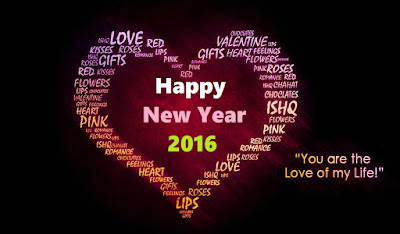Happy-new-year-2016-wishes-greetings-to-lover-girlfriend