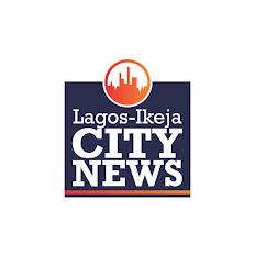 Ikeja city news