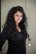 Kamna Jetmalani photos at Gama Press meet-thumbnail-16