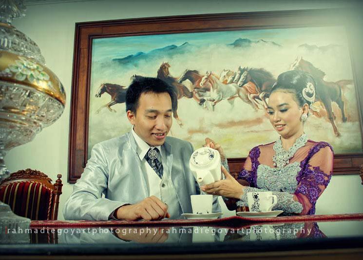 foto prewedding dimas & Gisya by Rahmadi Egoy 3