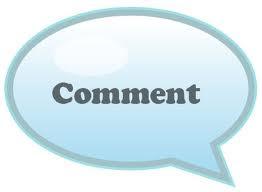 mengijinkan komentar tanpa moderasi