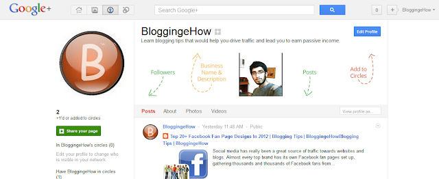 5 Vital SEO Tips That You MUST Apply To Your Blog In 2012