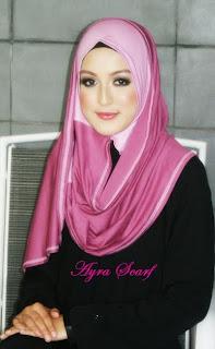 Jasmin RM34