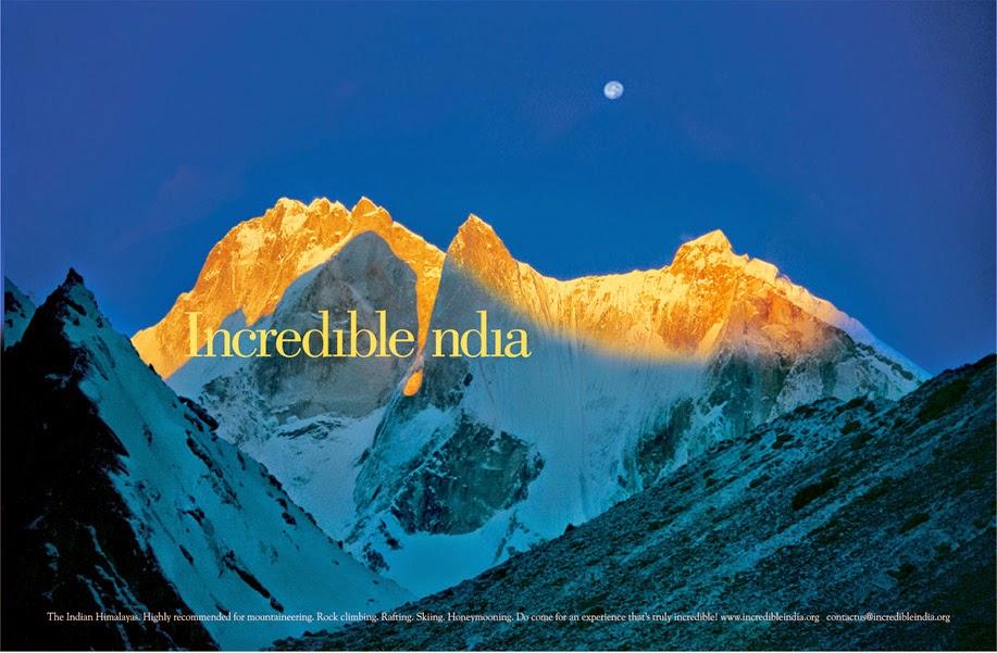 10 Best Travel Destination of India