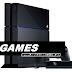 PlayStation 4 | Unidades vendidas superam a marca de 5 milhões