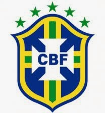 campeon mundial usa 1994-Brazil
