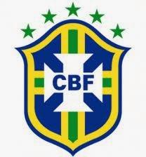 Campeon mundial corea japon 2002-Brazil