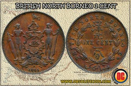copper cent