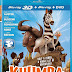 Khumba 2013 ViE 1080p