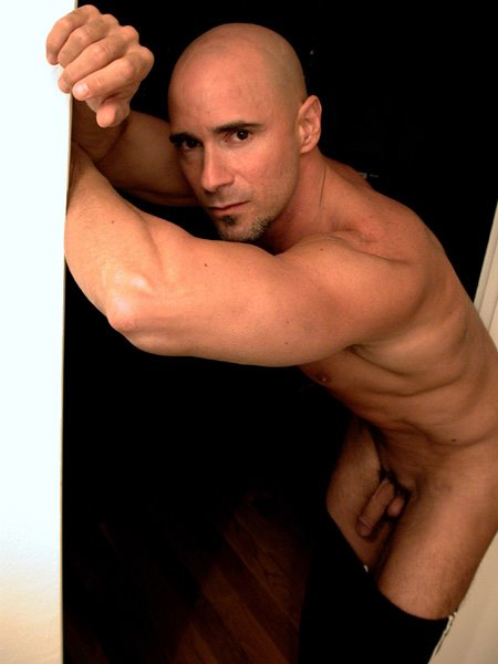 Warren cuccurullo sex videos