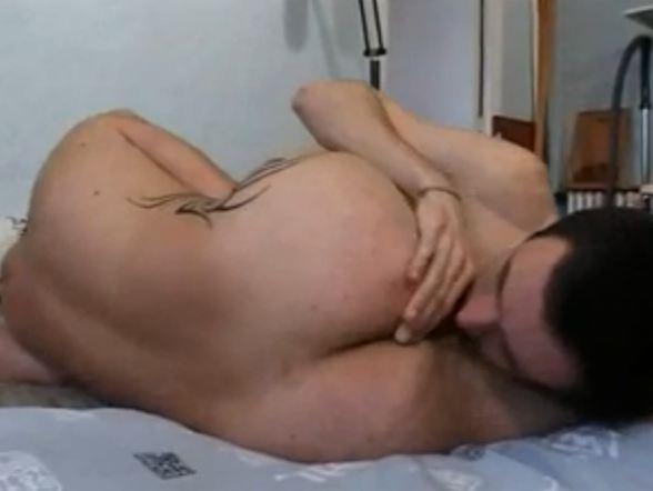 Seo Gay Video Lambendo Cuzinho Do Passivo