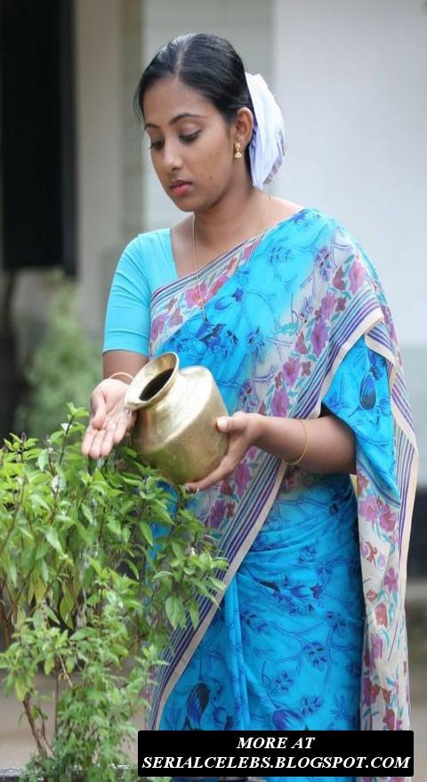 Laya serial actors in malayalam