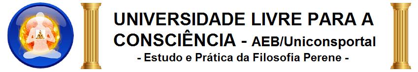 UNIVERSIDADE LIVRE PARA A CONSCIÊNCIA - Uniconsportal